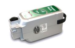 36V-Panasonic-accu-13Ah-compatibel
