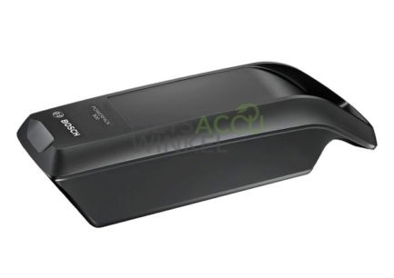 Bosch Powerpack 500 Performance frame 4047025396202