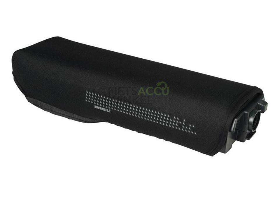 712559_Basil-accu-hoes-zwart-Bosch-bagagedrager-8715019504723-schoon