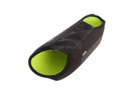 712560_Basil-accu-hoes-zwart-Bosch-frame-8715019504730-lime