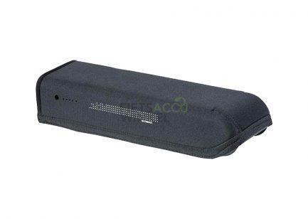716624_Basil-accu-hoes-zwart-Shimano-bagagdrager-8715019505010-schoon