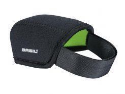 716629_Basil_downtube-Bosch-cap-zwart-8715019505065-schoon