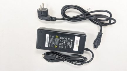 Acculader-Type2-Stella-fietsaccu-36V-5-pins-aansluiting-9502318616290-achterkant