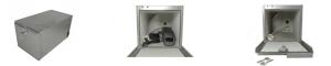 Fietsaccubrand voorkomen Box