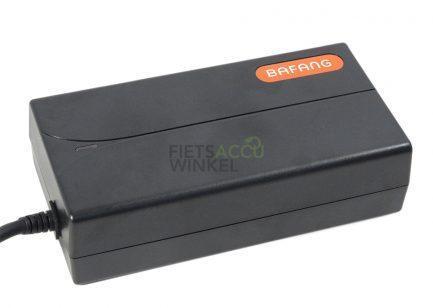 Bafang-acculader-2A-43V-zwart-1-pins-8719461001342-blok