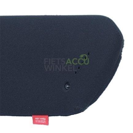 Beschermhoes Accu Bosch Powerpack Frame