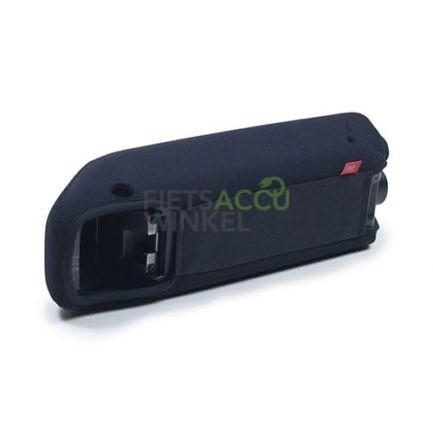 Beschermhoes Accu Bosch Powerpack Frame onderkant