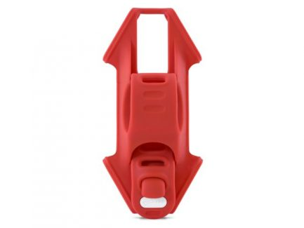 Bike-Tie-2-telefoonhouder-universeel-rood-4716076166897-achterkant