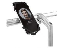 Bike-Tie-2-telefoonhouder-universeel-zwart-4716076166910