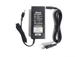 BionX-acculader-26V-zwart-4260360832321-overzicht