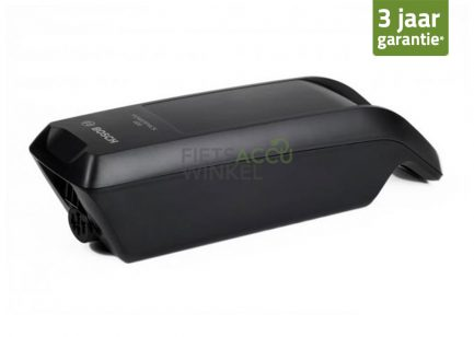 Bosch-Powerpack-300-Performance-frame-3jg