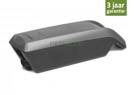 Bosch-Powerpack-400-Active-frame-4047025220149-3jg