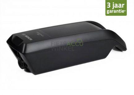 Bosch-Powerpack-400-Performance-frame-4047025220125-3jg