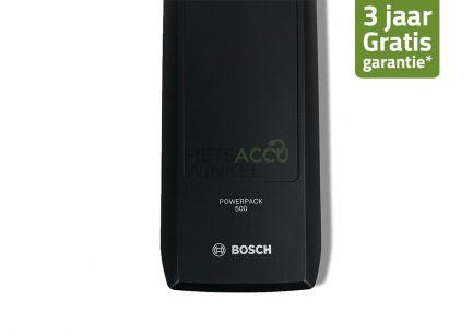 Bosch-Powerpack-500-Performance-Bagage-4047025396233-Bovenkant.jpg
