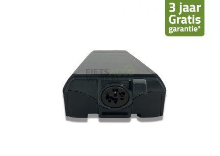Bosch-Powerpack-500-Performance-Bagage-4047025396233-achterkant