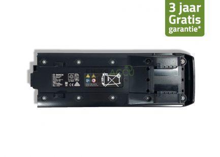 Bosch-Powerpack-500-Performance-Bagage-4047025396233-onderkant.jpg