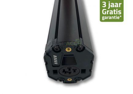 Bosch-Powertube625-0275007544-zwart-625Wh-36V-achterkant