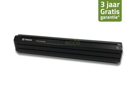 Bosch-Powertube625-0275007544-zwart-625Wh-36V-vertical