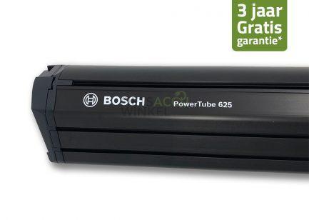 Bosch-Powertube625-0275007544-zwart-625Wh-36V-vertical-voorkant