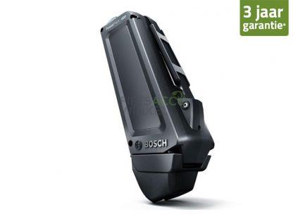 Bosch-accu-Powerpack-400-Classic+-frame-4047024973879-3jg