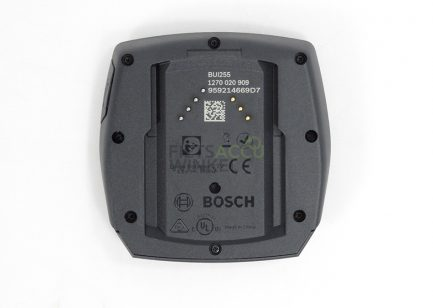 Bosch-display-Intuvia-antraciet-4047025220293-achter