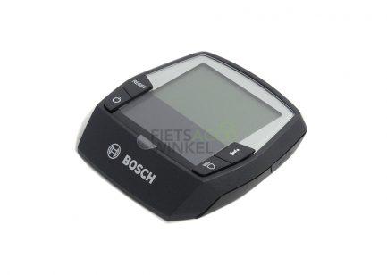Bosch-display-Intuvia-antraciet-4047025220293-schoon