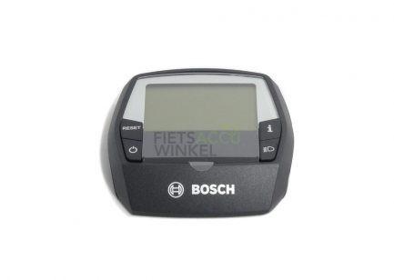 Bosch-display-Intuvia-antraciet-4047025220293-voor