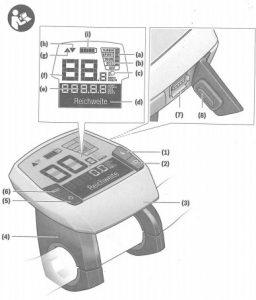 Bosch-displaycover-Purion-transparant-4260533780039-USB