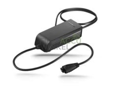 Bosch eBike Compact lader 4047025643108
