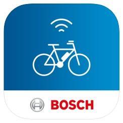 Bosch-eBike-Kiox-1270016821-4054289000066-app-icon