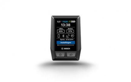 Bosch-eBike-Kiox-1270016821-4054289000066-functie