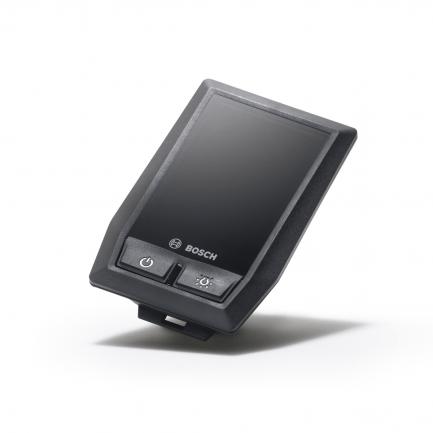 Bosch-eBike-Kiox-1270016821-4054289000066-overzicht