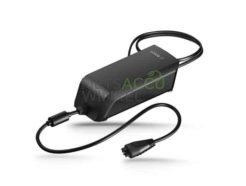 Bosch eBike standard Charger 4A snellader 4047025220194
