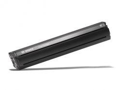 Bosch-fietsaccu-PowerTube-400-vertikal-in-frame-4054289000493-0275007556-1-overzichtlogo