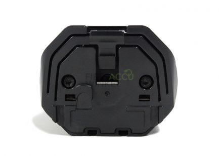 Bosch-fietsaccu-PowerTube-500-horizontal-in-frame-4047025782111-1-achter