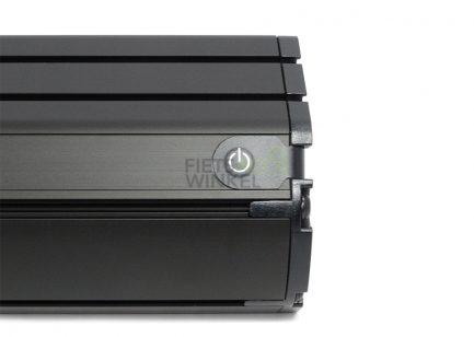 Bosch-fietsaccu-PowerTube-500-horizontal-in-frame-4047025782111-1-knop
