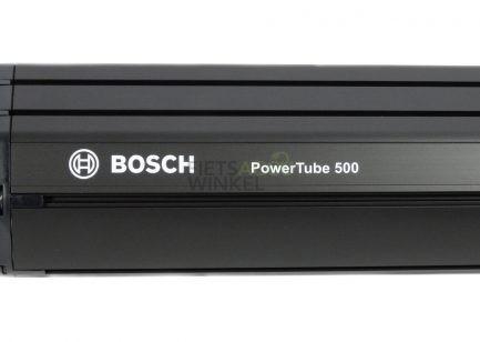 Bosch-fietsaccu-PowerTube-500-horizontal-in-frame-4047025782111-1-logo