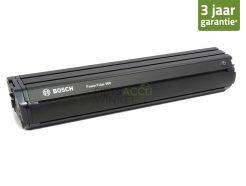 Bosch-fietsaccu-PowerTube-500-horizontal-in-frame-4047025782111-1-schoon-3jg