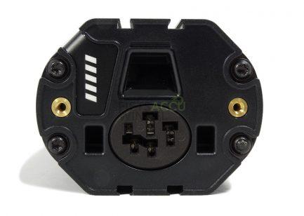 Bosch-fietsaccu-PowerTube-500-horizontal-in-frame-4047025782111-1-voor