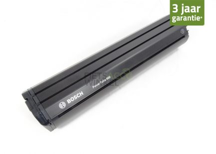 Bosch-fietsaccu-PowerTube-500-vertikal-in-frame-4047025782128-1-overzichtlogo-3jg