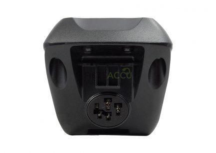 Bosch-fietsaccu-Powerpack-300-antraciet-frame-4047026050325-1-voor