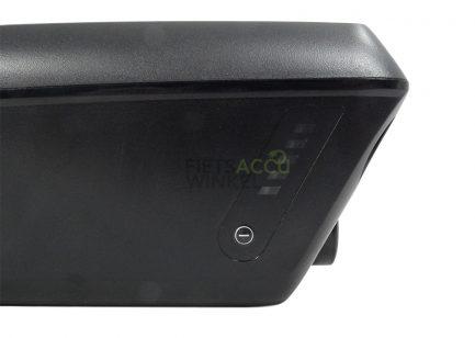 Bosch-fietsaccu-Powerpack-300-antraciet-frame-4047026050325-1-zij