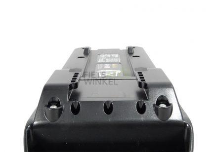 Bosch-fietsaccu-Powerpack-400-antraciet-bagage-4047025220040-1-onder