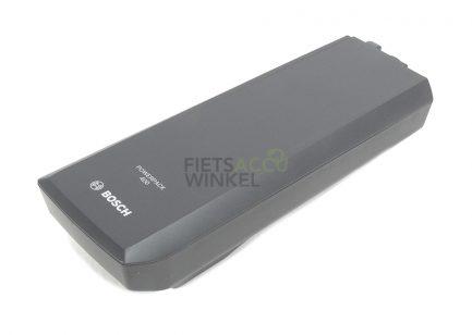 Bosch-fietsaccu-Powerpack-400-antraciet-bagage-4047025220040-1-schoon
