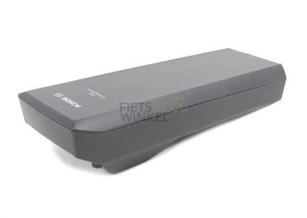 Bosch-fietsaccu-Powerpack-400-antraciet-bagage-4047025220040-1-schuin