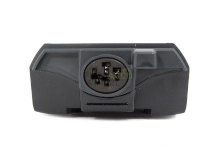 Bosch-fietsaccu-Powerpack-400-antraciet-bagage-4047025220040-1-voor