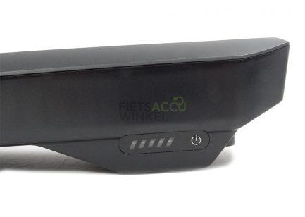 Bosch-fietsaccu-Powerpack-400-antraciet-bagage-4047025220040-1-zij