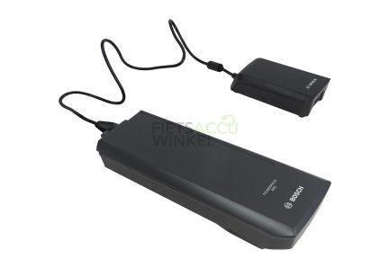 Bosch-fietsaccu-Powerpack-400-antraciet-bagage-4047025220040-accu-met-lader