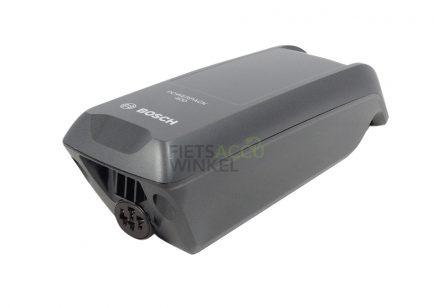 Bosch-fietsaccu-Powerpack-400-antraciet-frame-4047025220125-1-schuin