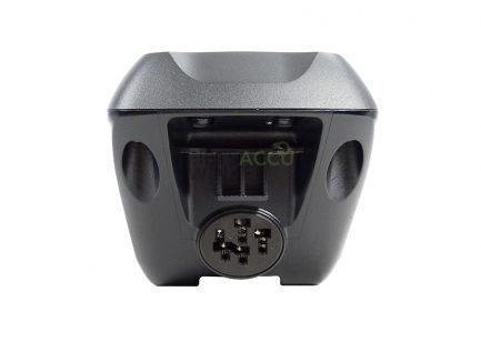 Bosch-fietsaccu-Powerpack-400-antraciet-frame-4047025220125-achterkant